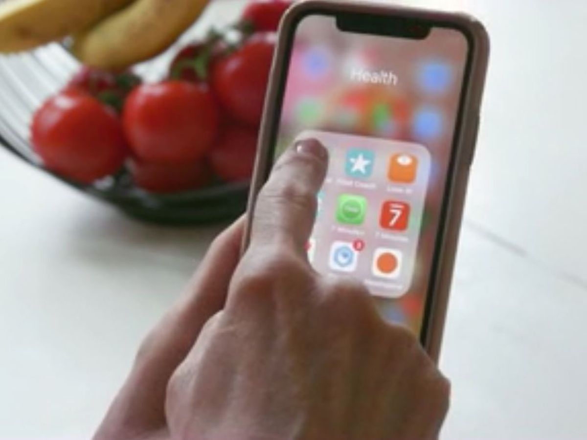 Consumer Reports explains how to protect your privacy when using smartphone health apps