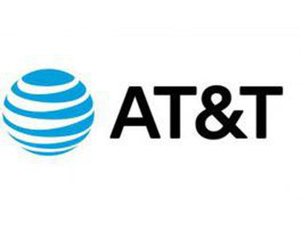 AT&T Southeast employees strike over 'unfair labor practices'