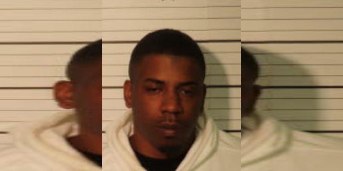 Memphis man charged with attempted murder