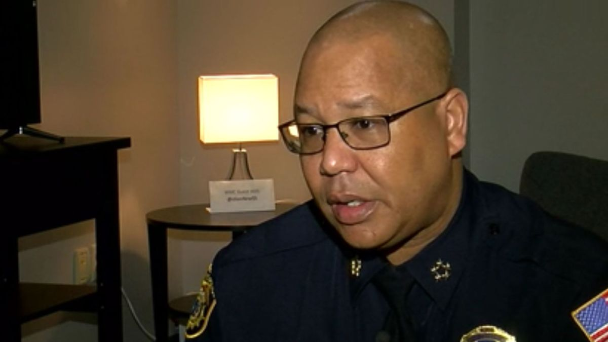 The Investigators: Memphis police director makes first change to policy since George Floyd's death, protests