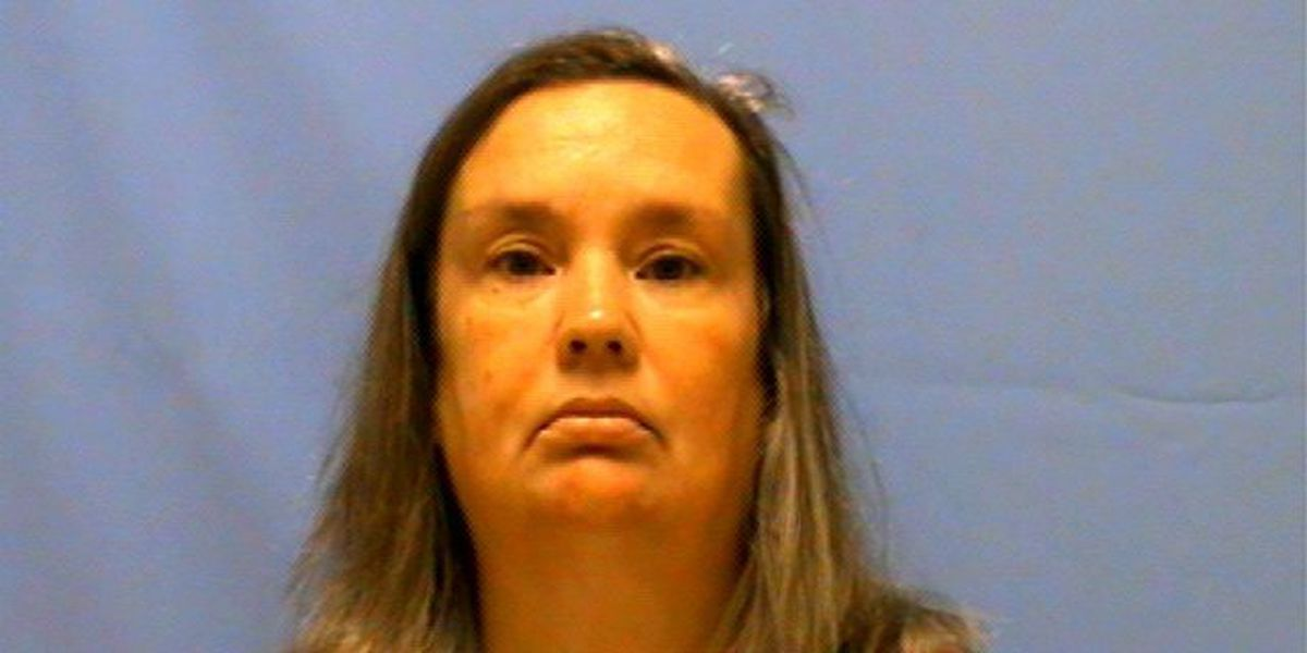 Mississippi County worker arrested after financial discrepancies found