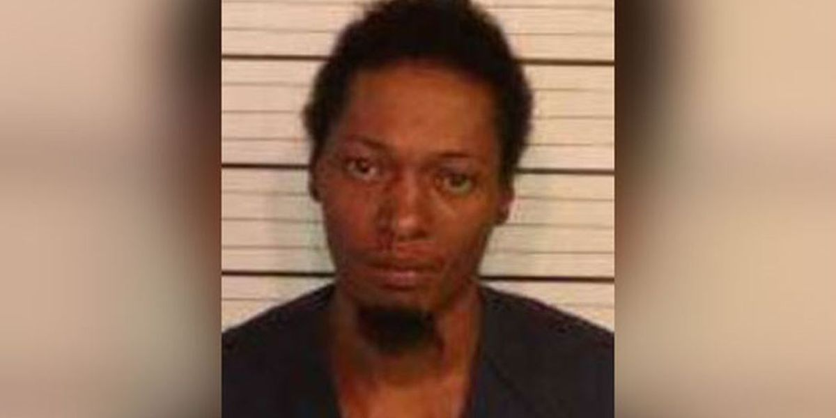 Stepfather indicted in 6-year-old boy's death
