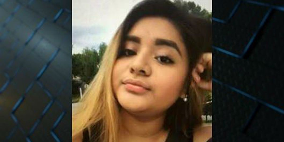 Southaven police ask public's help finding missing teen