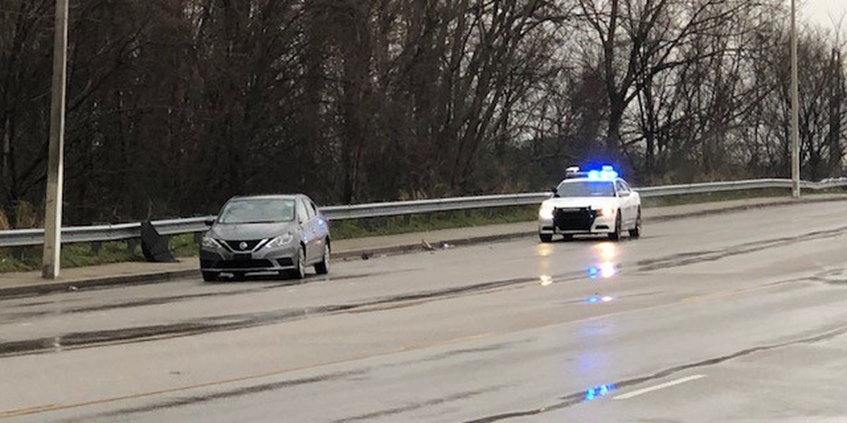 MPD: Child in critical condition after getting hit by car during morning traffic
