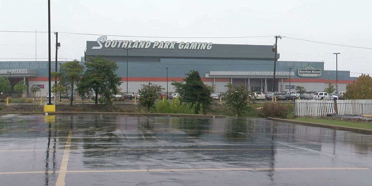 Southland to end greyhound racing in 2022