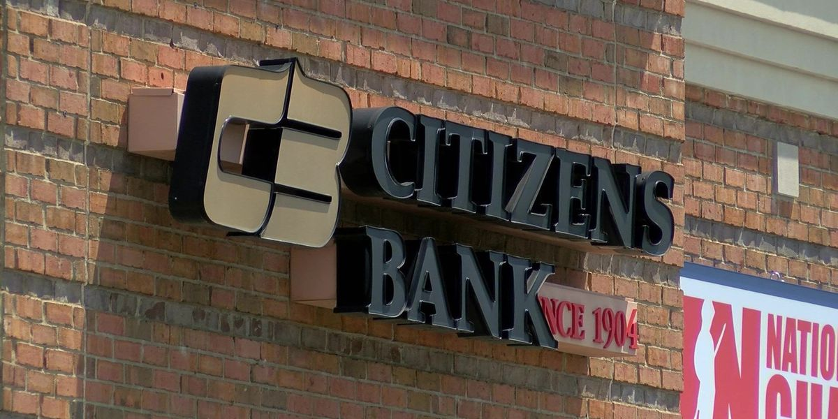 African Americans move to support African American owned banks