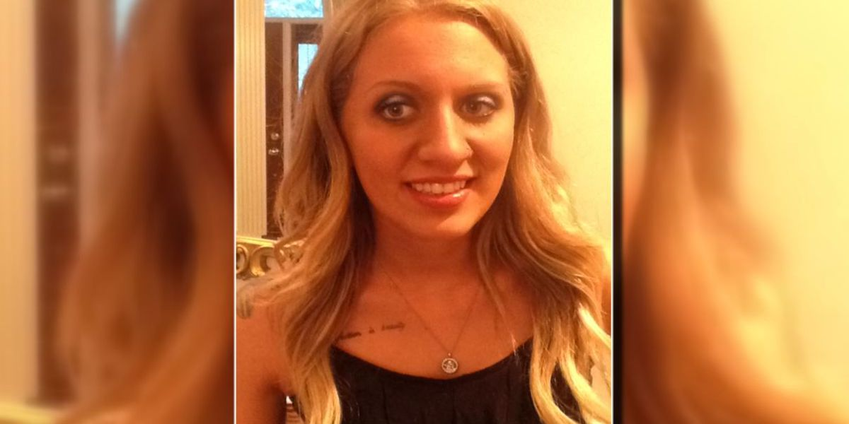 Private investigator works to find information in death of Sarah Vinick