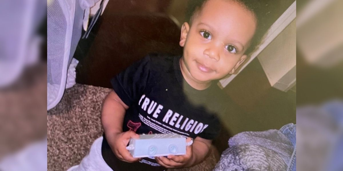 City Watch canceled, 1-year-old boy found safe