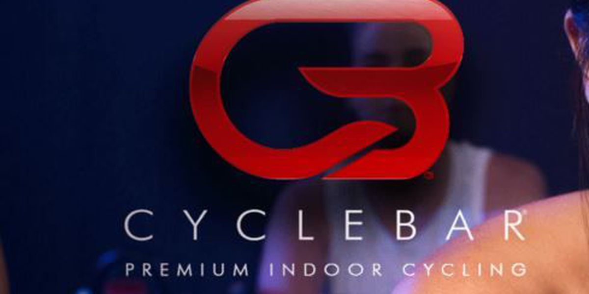 CycleBar Germantown Hosts Free Pop-Up Events