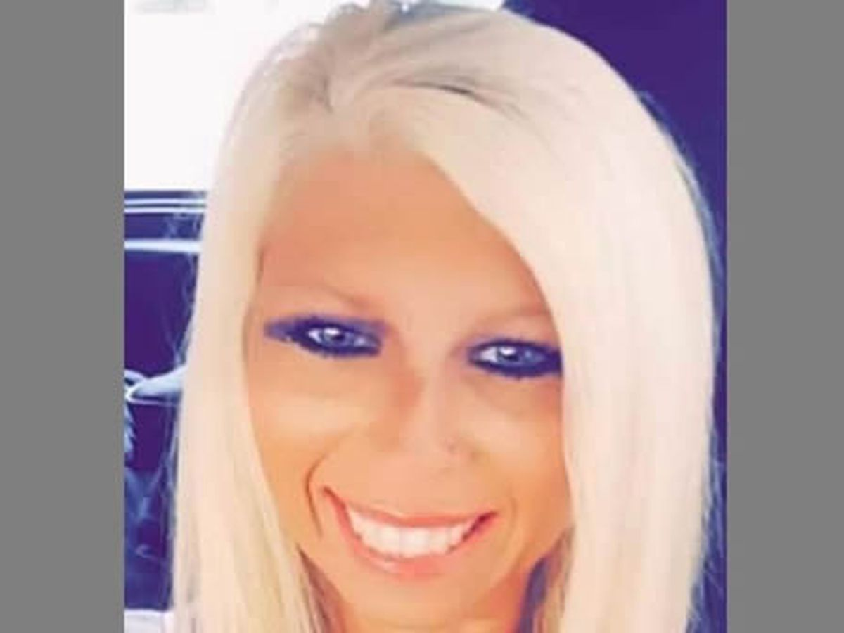 ASP: Human remains found during investigation of Cross County woman's disappearance