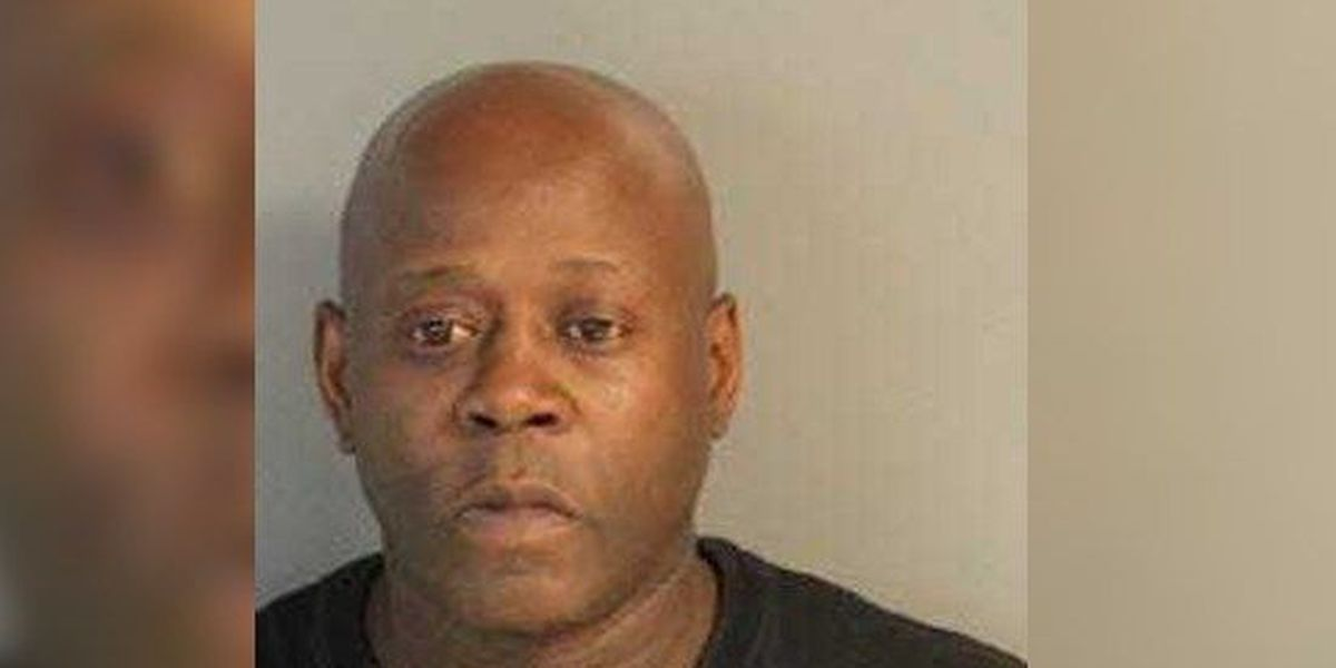 Man indicted for forcing women into prostitution