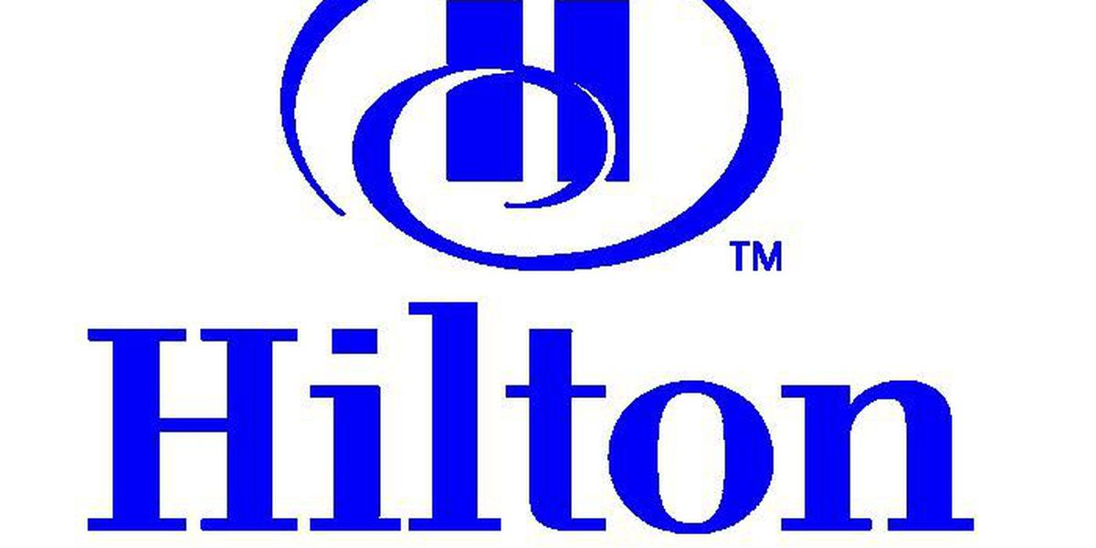 Hilton Hotels to hire people to work from home