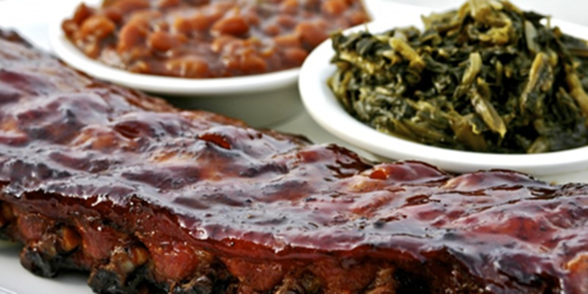 Memphis BBQ Co. to open new location at the Lake District