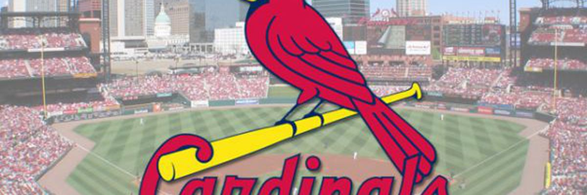 More COVID-19 problems, games postponed for St. Louis Cardinals