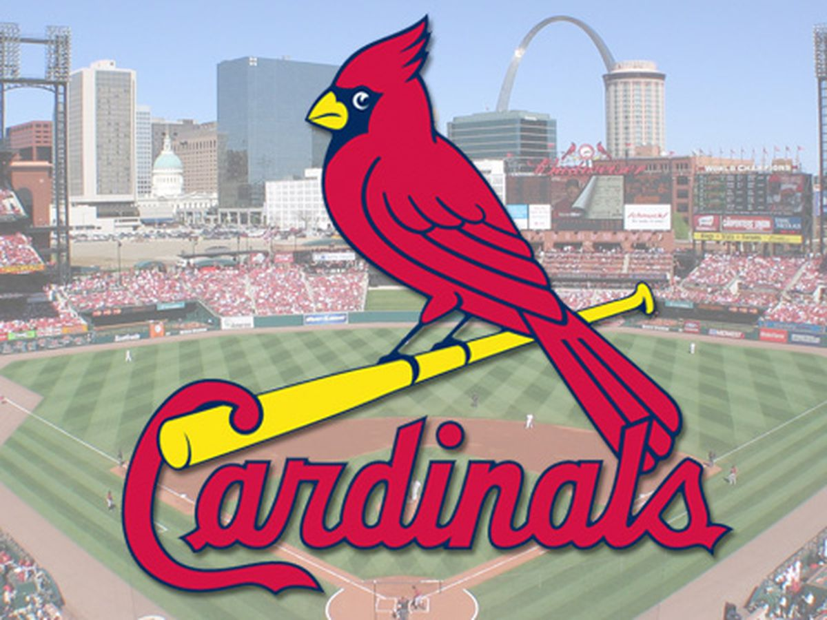 St. Louis Cardinals cancel workout over testing delays
