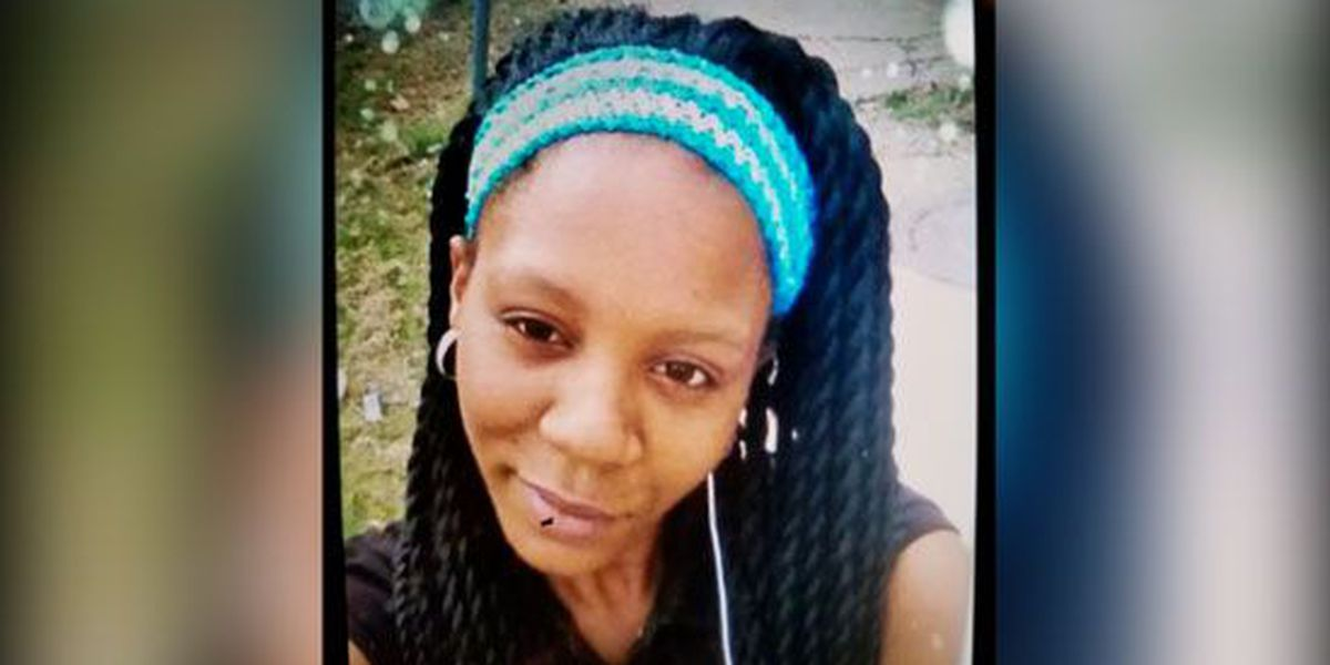 Police Searching For Endangered 14 Year Old Girl Who Ran Away