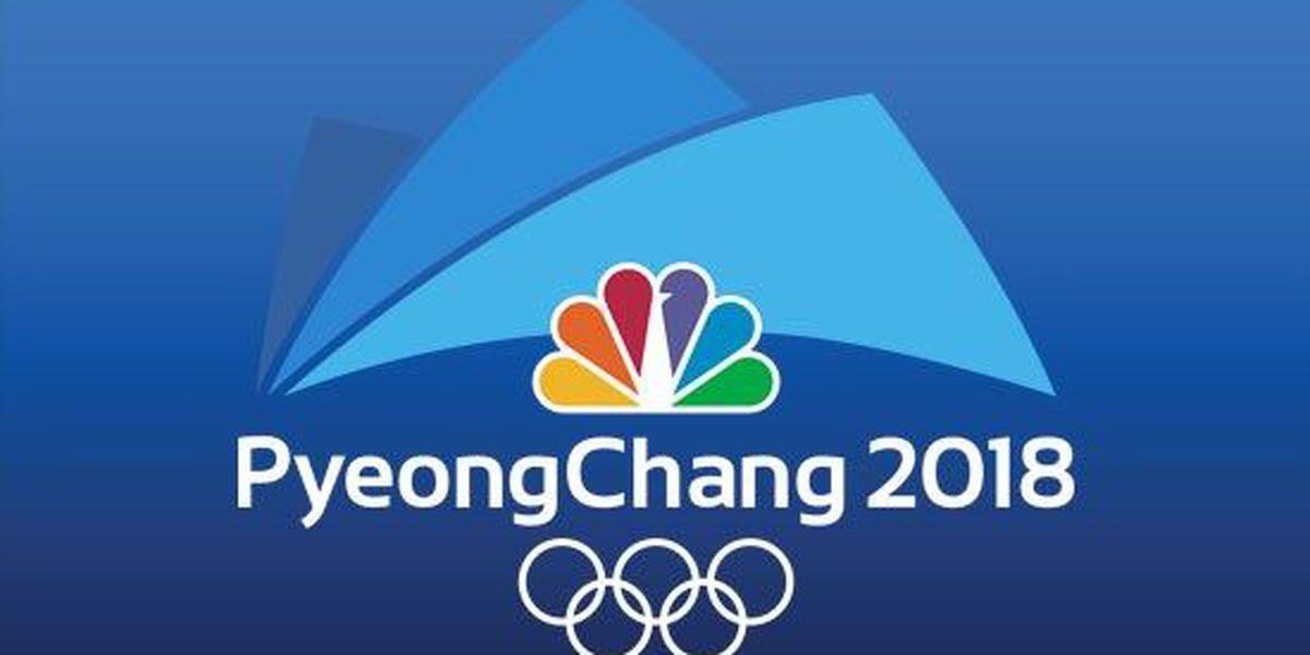 WATCH LIVE: Winter Olympics livestream schedule