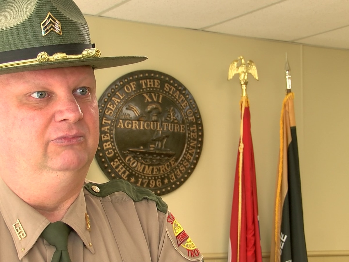 Shelby County sees increase in fatal crashes in 2020, THP says