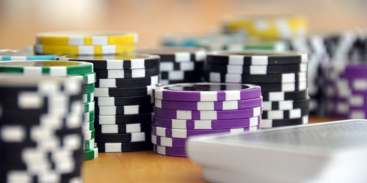 I-269 reopening could be good news for sports betting at Tunica