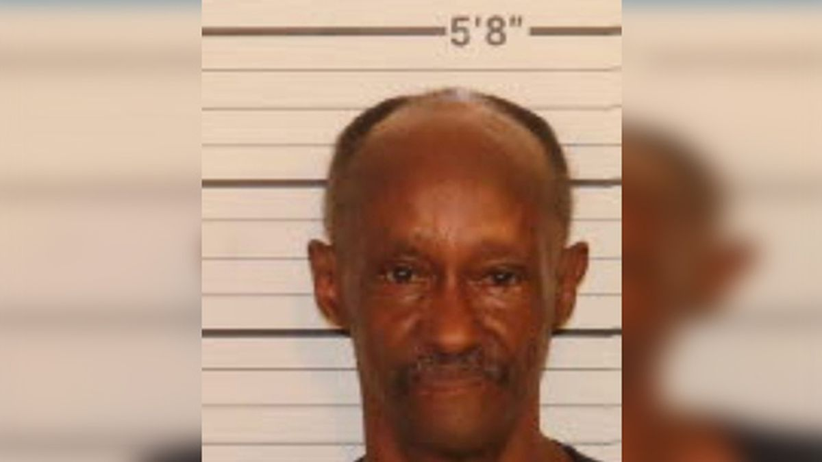 Man charged in connection to Raleigh murder