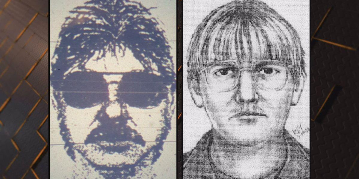 Backlogged Memphis rape kit tied to serial killer, rapist