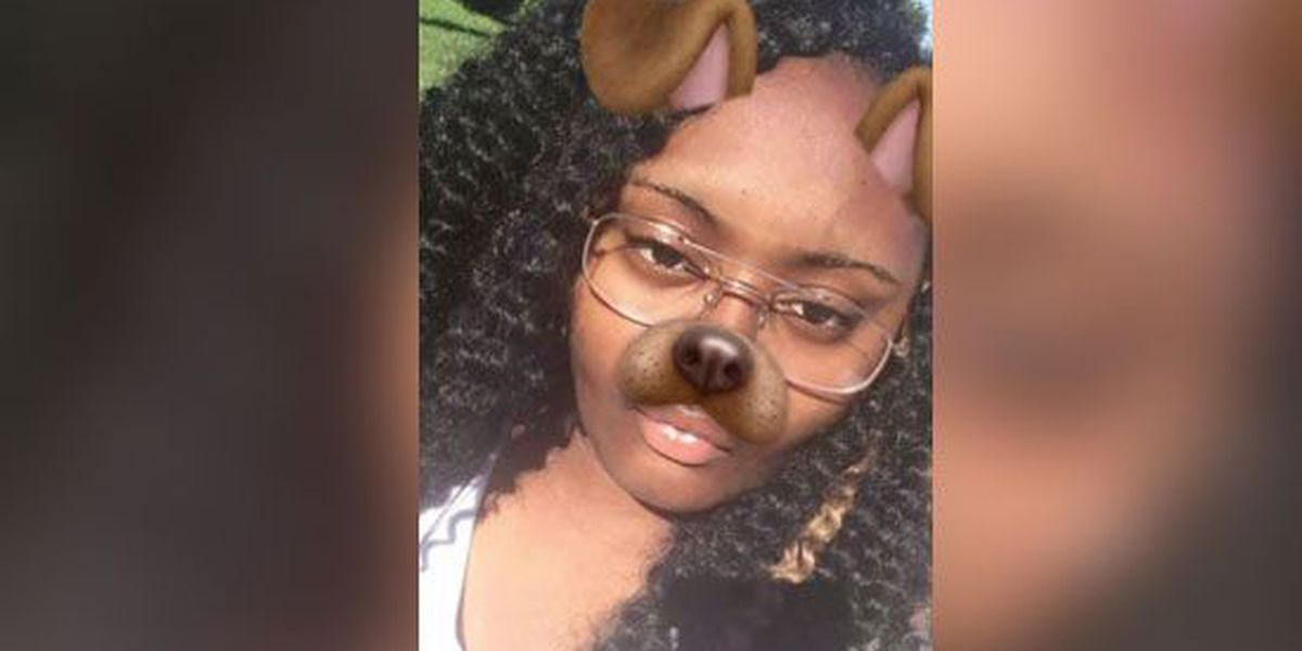 Horn Lake High freshman attempts suicide after being bullied about her weight