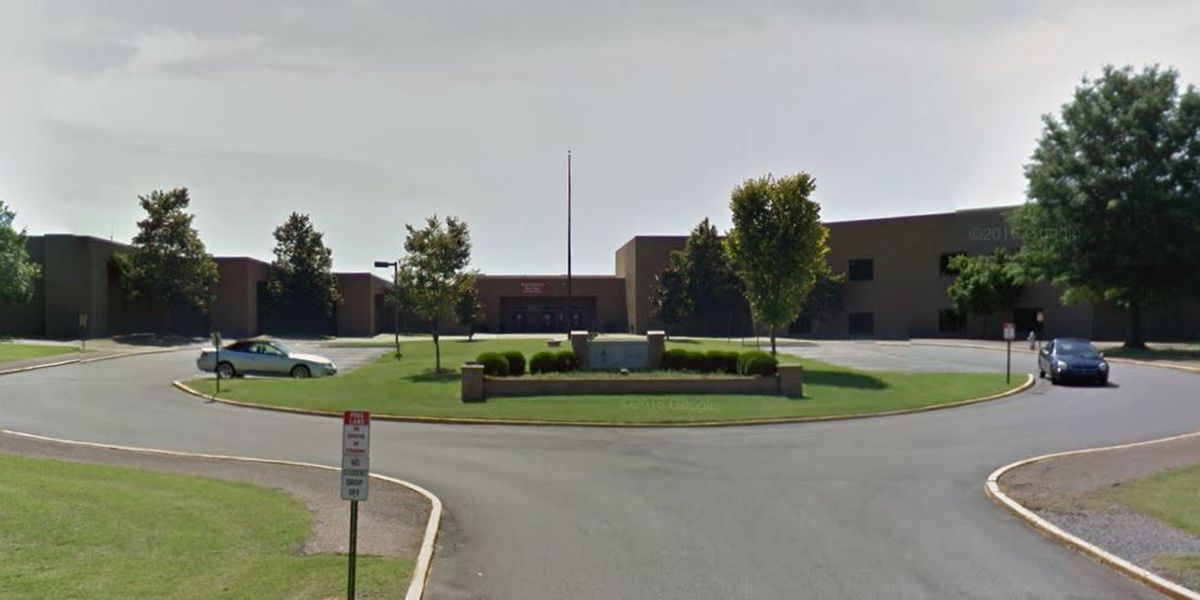 Collierville student assaulted after school by fellow students