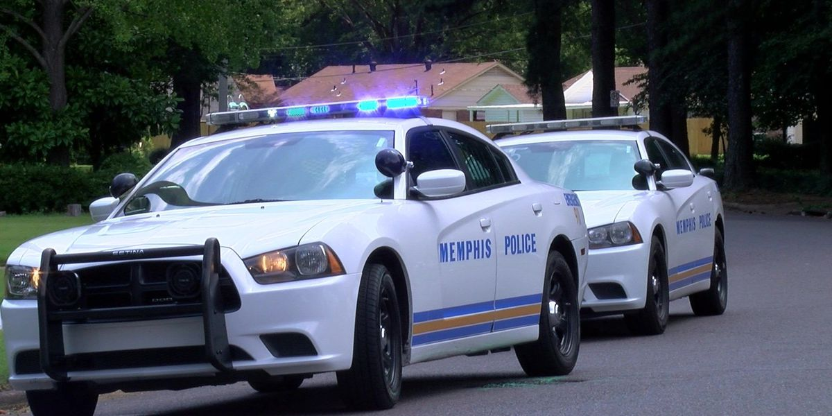 Man in critical condition after shooting in Orange Mound