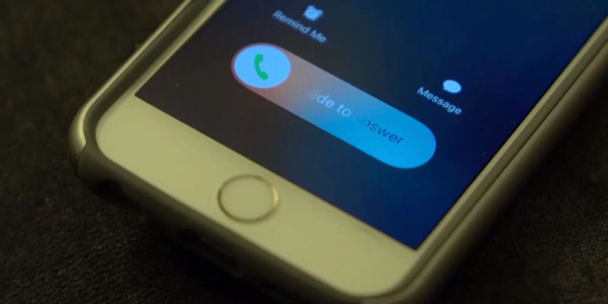 Anti-robocall bill likely as House, Senate reach compromise