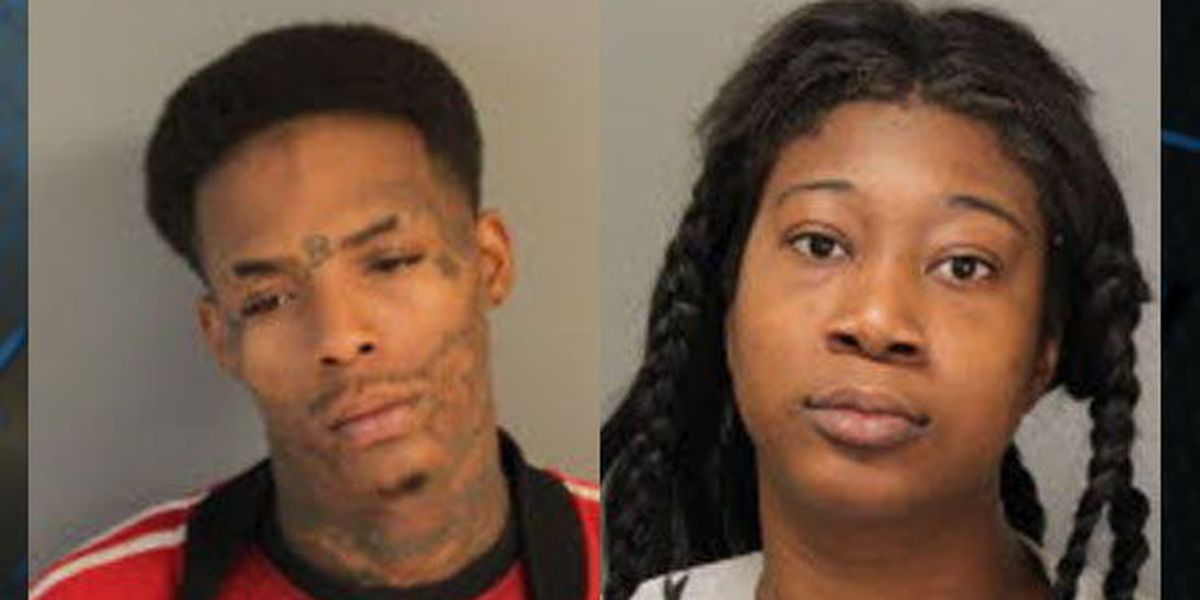 2 arrested for crowbar beating death