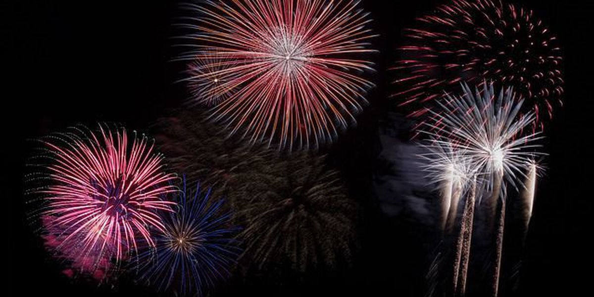 the best places in america to celebrate new years eve
