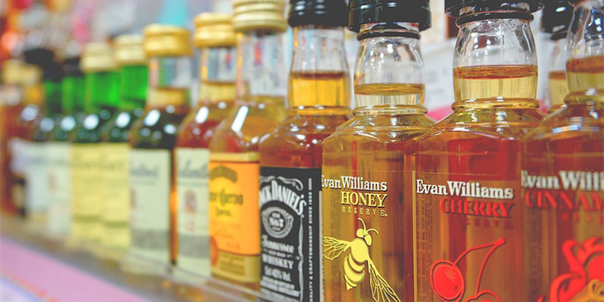 Sunday liquor sales bill sparks debate among retailers, consumers