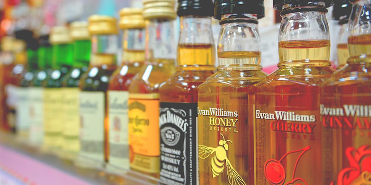 Sunday liquor sales bill sparks debate among retailers, consumers