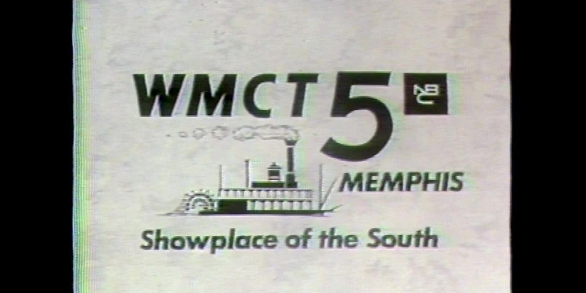 WMC5 celebrates 70 years of serving the Mid-South