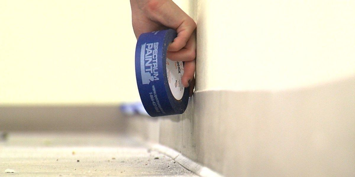 Bottom Line: Consumer Reports gives tips and tricks for painting your home