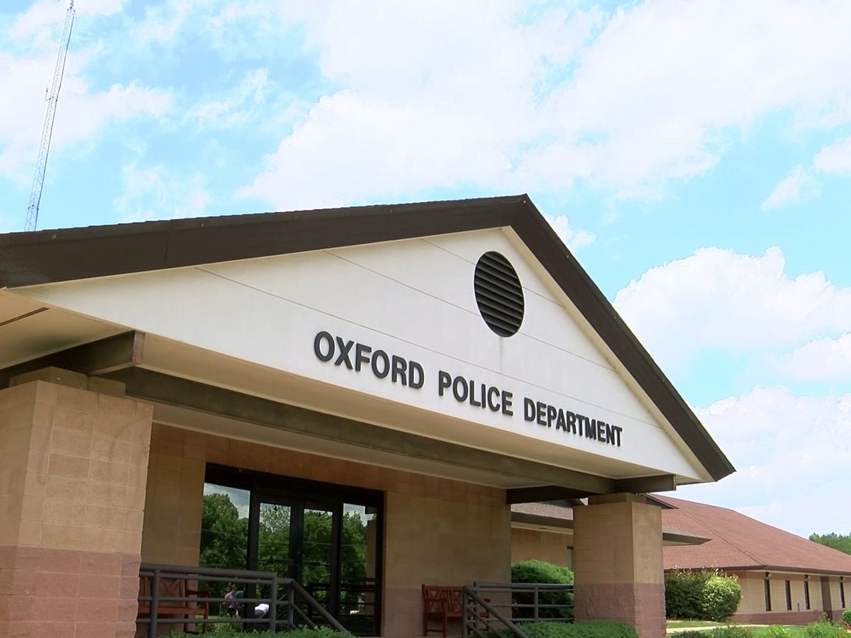 Oxford police launch social media investigation after series of messages surface