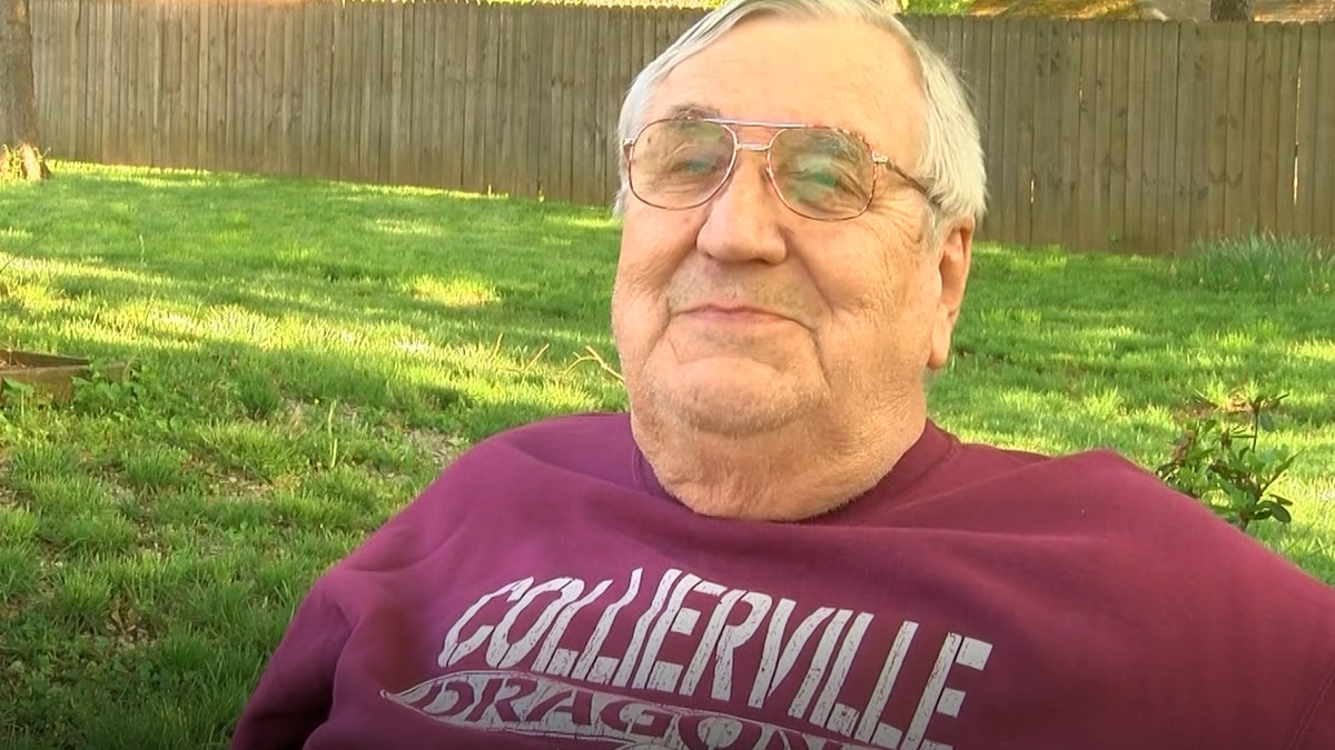 Retired Collierville HS basketball coach reacts to Nikki McCray's new job at Mississippi State