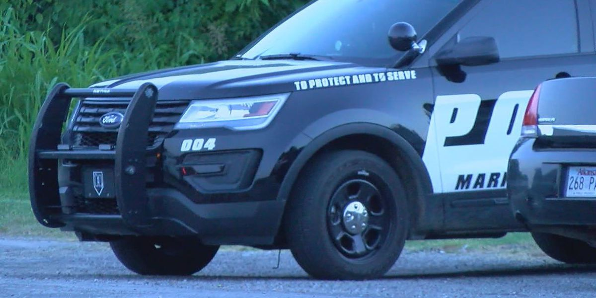Arkansas officer fired after hiring illiterate officer, firing M-16 into car