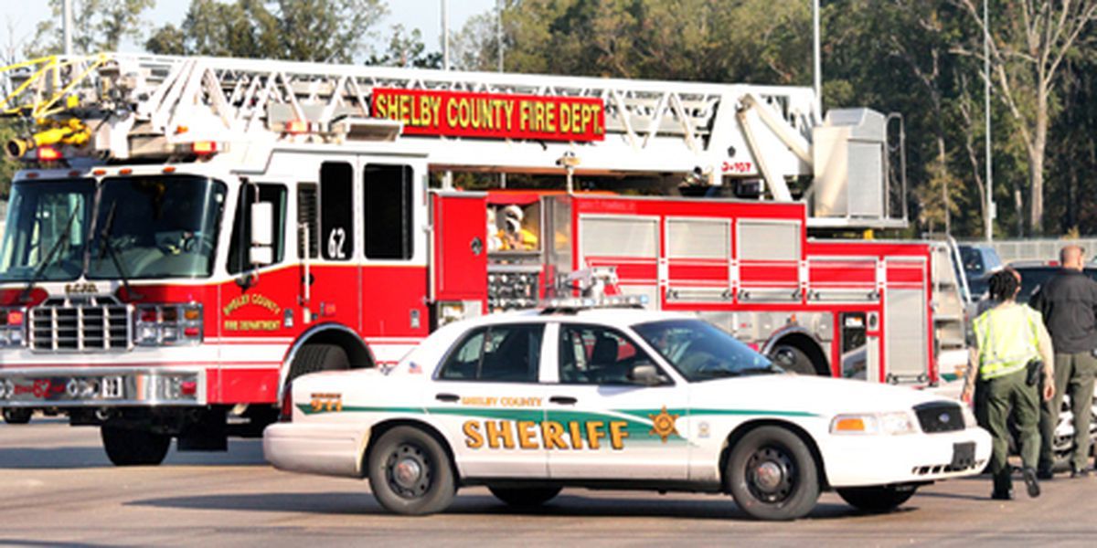 Shelby County makes historic $32M investment into fire dept.