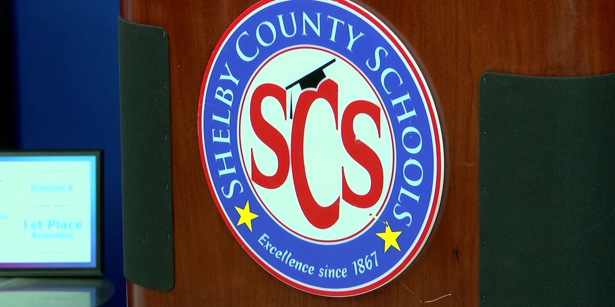 Shelby County Schools announces S.A.F.E. Re-Entry Plan for 2020-21 school year