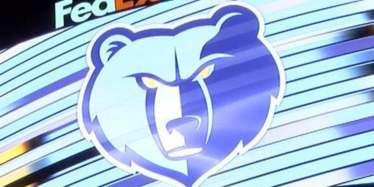 Grizzlies fall to Nets for 8th straight loss