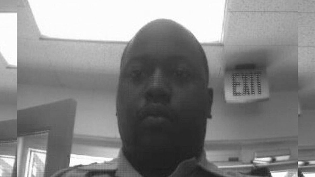 Ark. DOC corporal dies in fatal crash