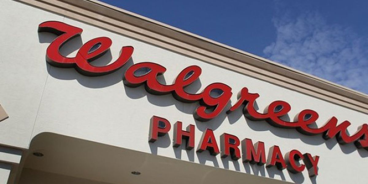 Memphis Walgreens temporarily closed after employee tests positive for COVID-19