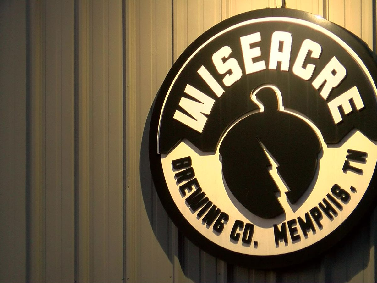 Wiseacre plans expansion to downtown Memphis