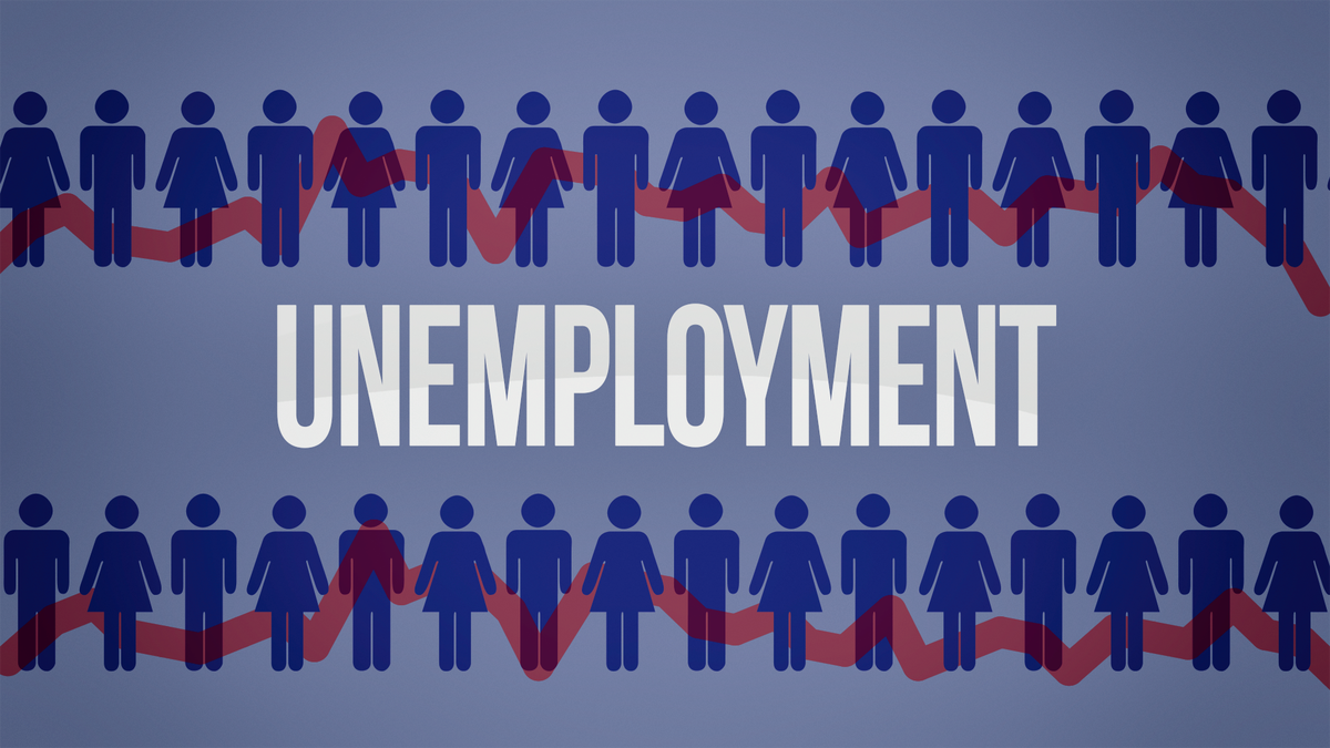 The Investigators: Labor commissioner says worker shortage to blame for Tenn. unemployment delays