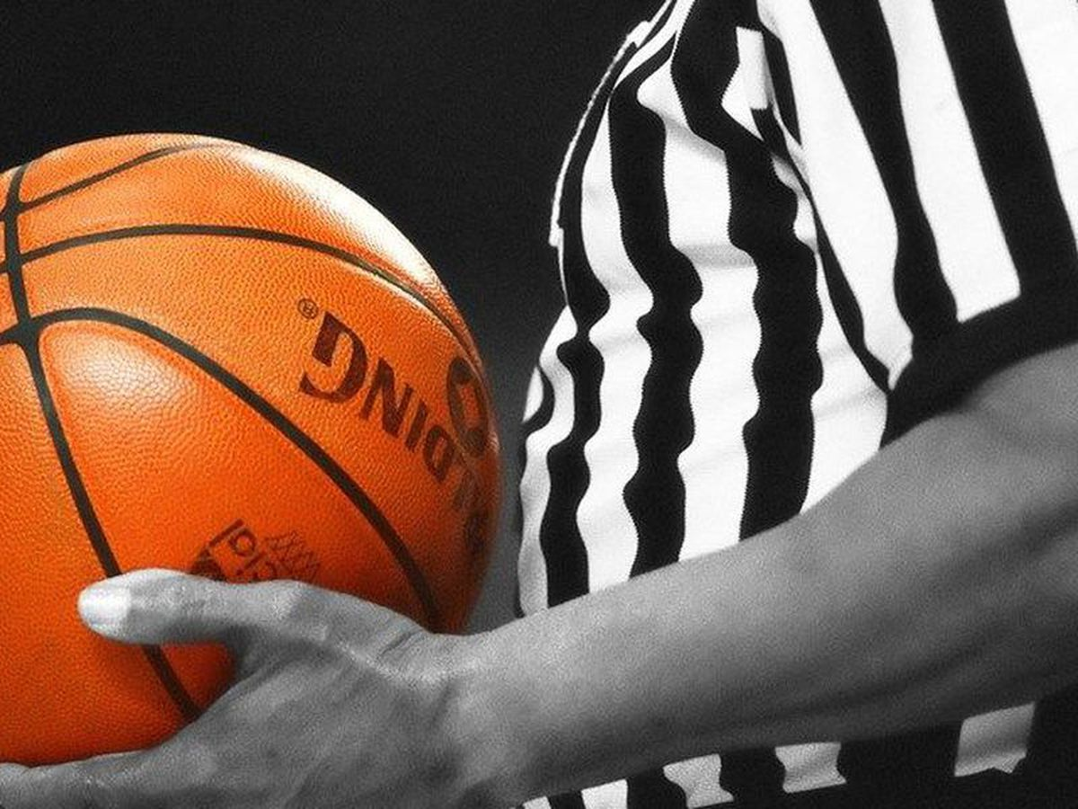 TSSAA tournaments suspended due to coronavirus outbreak
