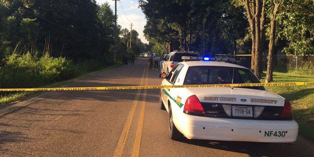 Woman found dead in Millington