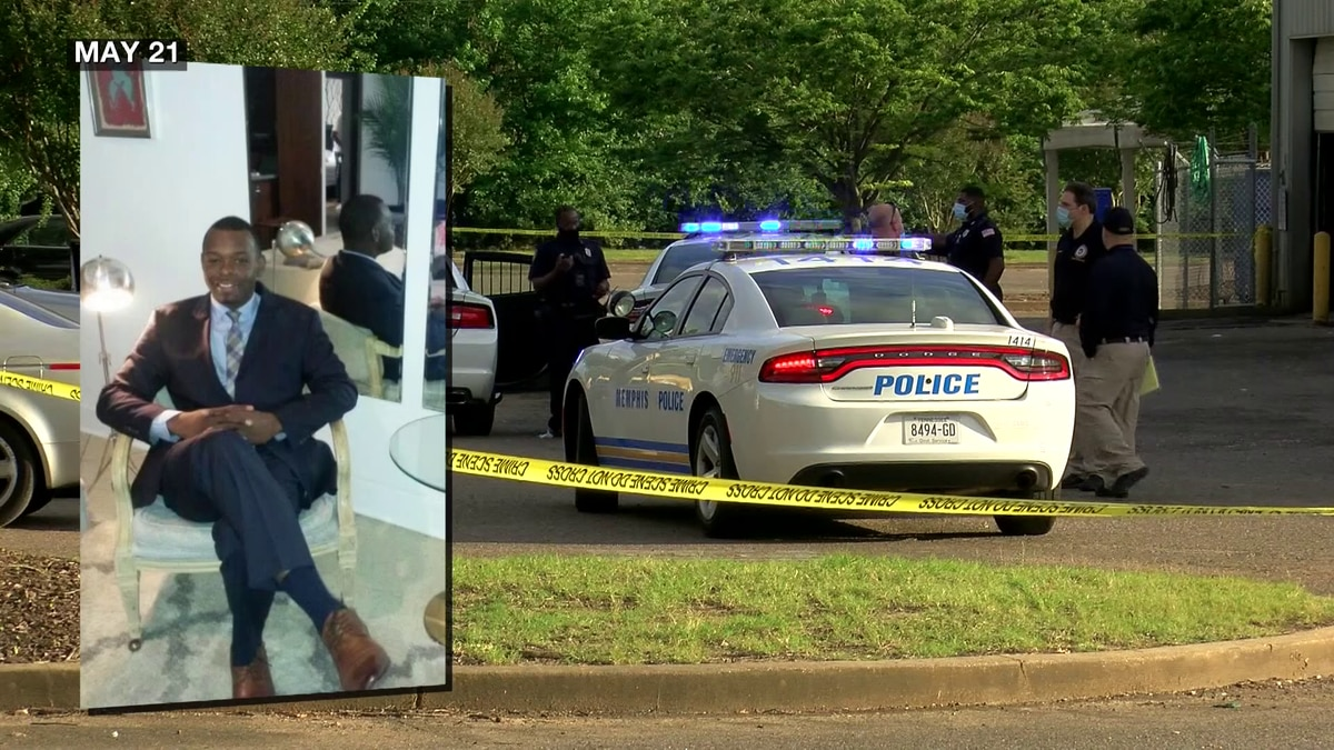 police investigating after memphis car salesman allegedly murdered by disgruntled customer police investigating after memphis car