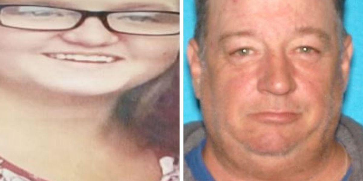 Missing Dawson Springs, KY teen found safe