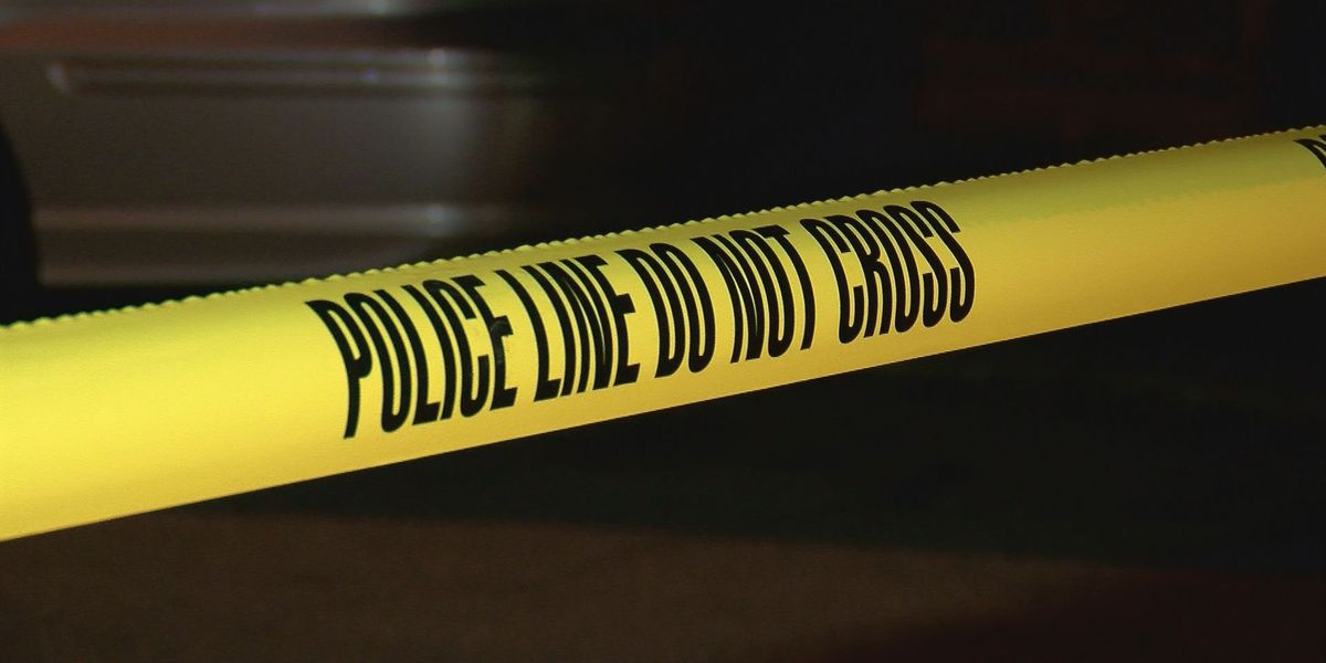 Tunica man killed by home invader